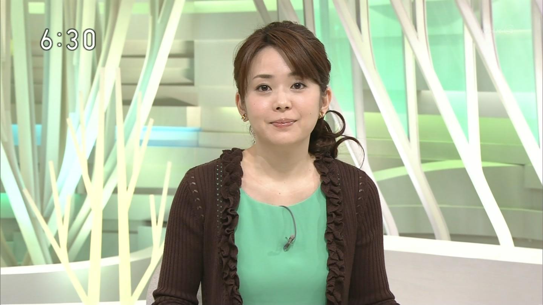 橋本奈穂子アナウンサー Part49【休職】©2ch.netYouTube動画>33本 dailymotion>1本 ->画像>897枚