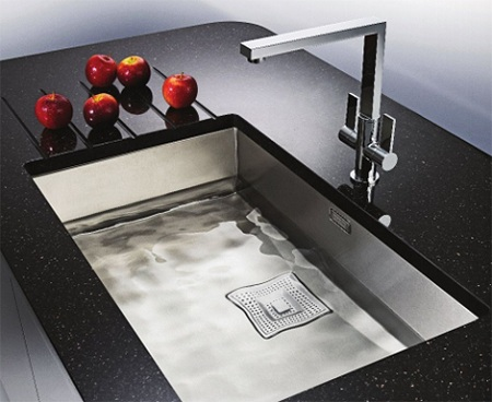contemporary-kitchen-sink