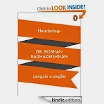 My story in e-book format