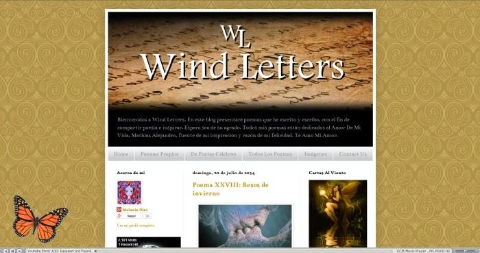 http://windletterscmds.blogspot.com.ar/