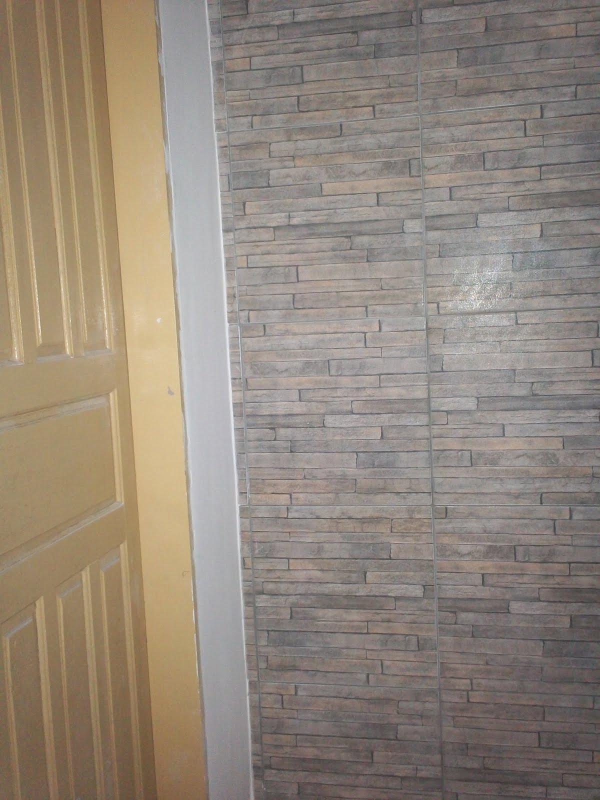 M h casati parede da sala imita o de pedras for Azulejo para pared de sala