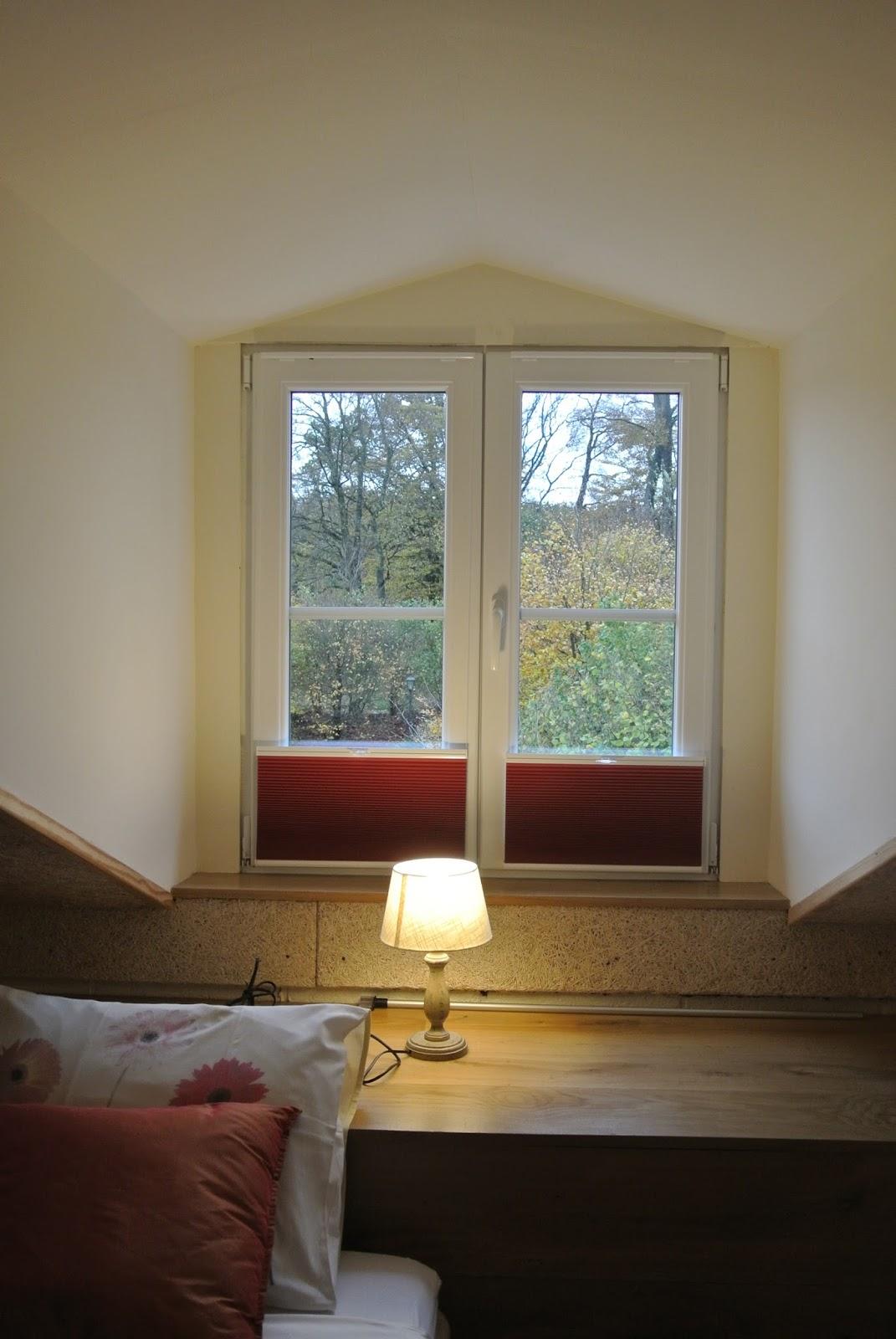 Domaine De L\'Alu: Vakantie-Appartement (A) 2 kamers (55m²) 2-3 personen