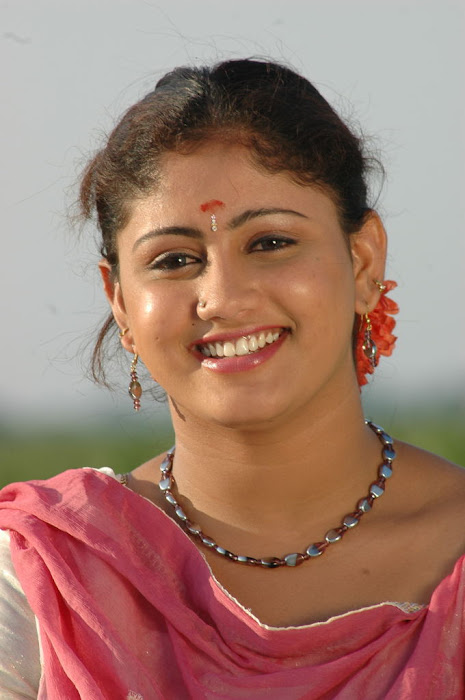 amrutha valli from kho kho movie, amrutha valli glamour  images