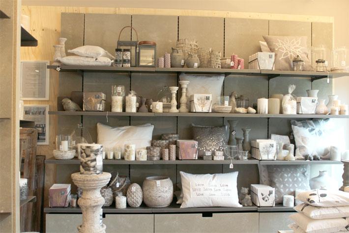 im showroom von broste copenhagen amalie loves denmark. Black Bedroom Furniture Sets. Home Design Ideas