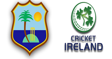 WEST INDIES VS IRELAND 5th MATCH  LIVE CRICKET STREAMING
