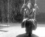 Vivir (Ikiru, 1952, Akira Kurosawa)