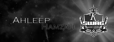 Ahleep Hamzah - Samar Samar (feat. Farhan & Shaz) MP3