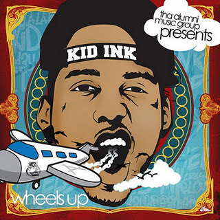 Kid Ink - Break It Down