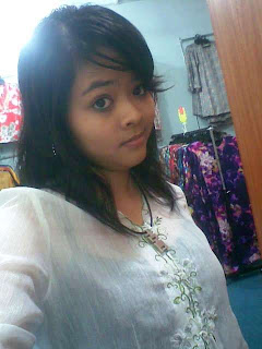 Malay women   Noor zuraidifitri budak kuantan melayu bogel.com