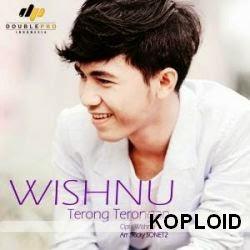Download Lagu Wishnu Terong - Terong Terongan Mp3