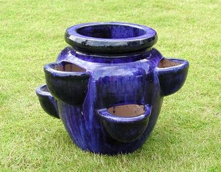 outdoor ceramic pot vietnam vase large outdoor ceramic pots