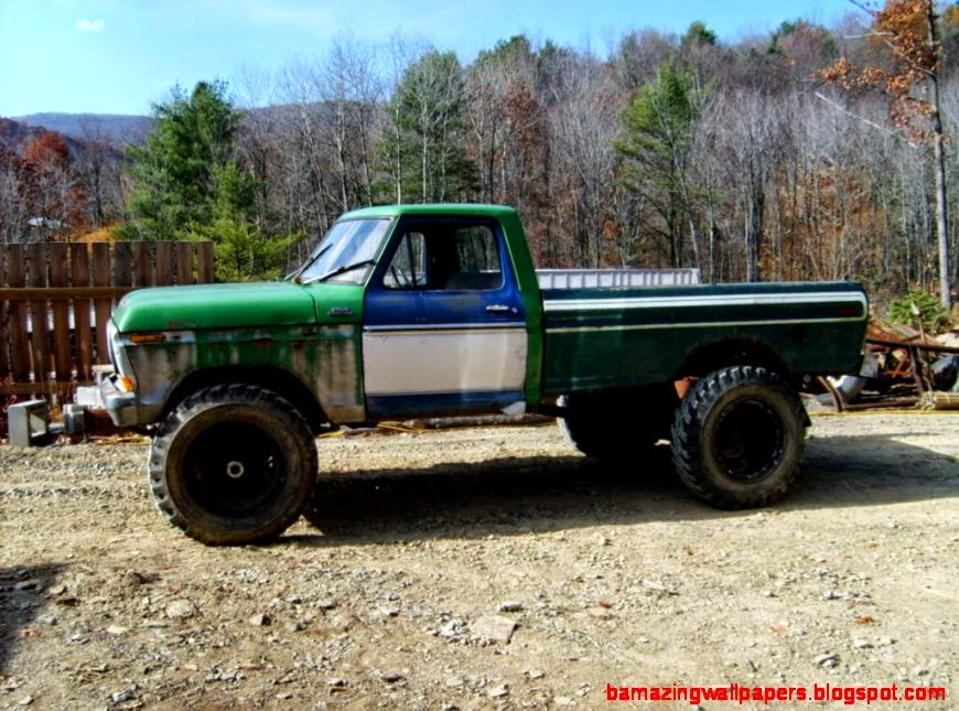 Farm Trucks For Sale Amazing Wallpapers