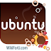 New Ubuntu 11.04 Alpha 1 is launched for Developers | Wiki For You