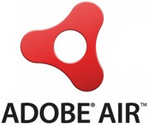 adobe air ubuntu
