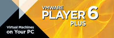 Download VMware Player 6.0.1 Terbaru 2014