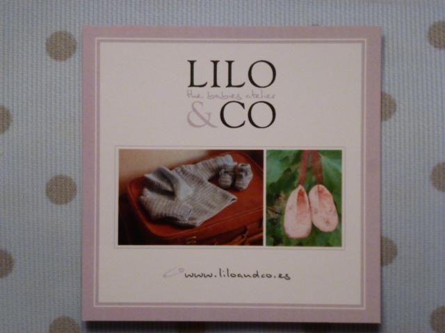 Lilo & Co
