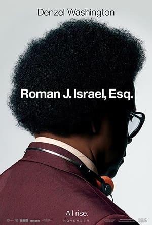 Roman J. Israel, Esq. HD Filmes Torrent Download completo