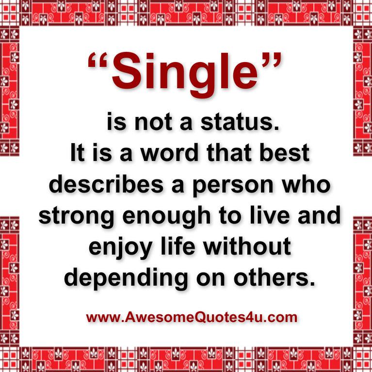 facebook bio status about me intro quotes inspiring and - 767×767