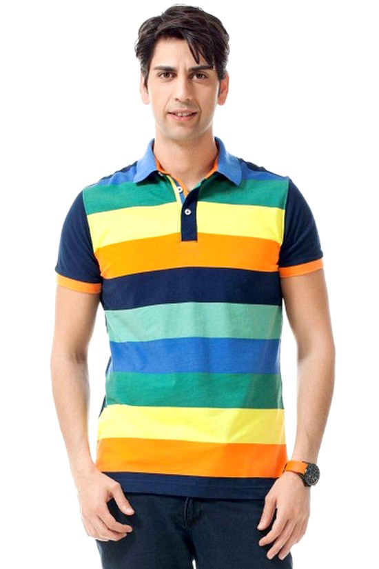 defacto 2013 t-shirt modelleri-18