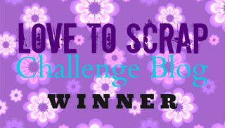 Challenge #140 December 2020