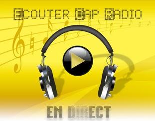 Radio Maroc - Écouter en direct radio marocaine …