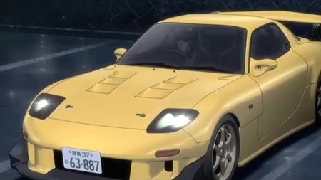 Initial_D_5th_Stage_Episode_7_a9.jpg