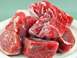 Cara Menghilangkan Bau Daging Kambing Termudah Terlengkap -