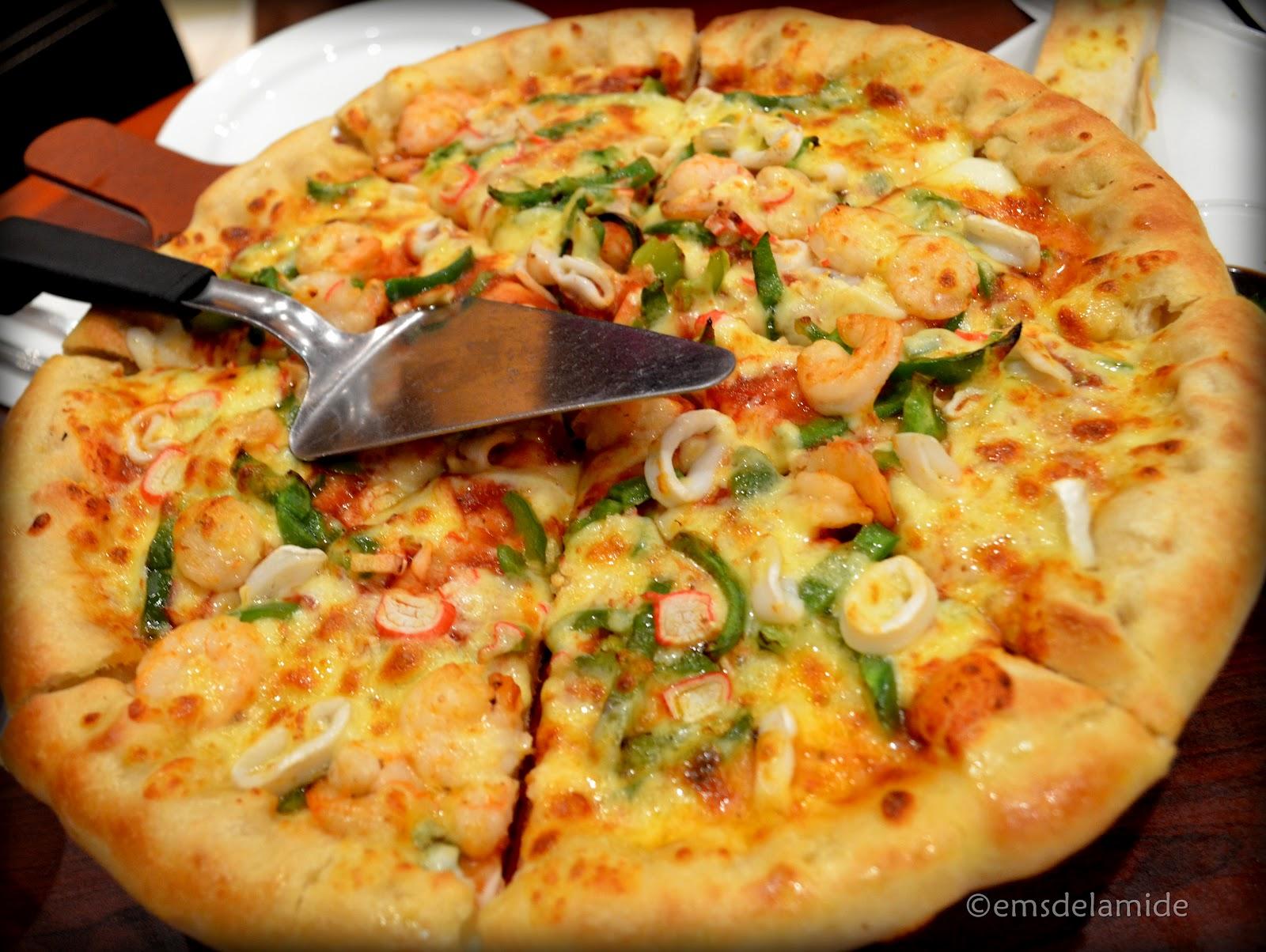 how to make chicken alfredo pasta like pizza hut