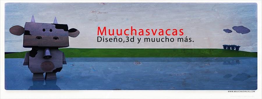 muuchasvacas