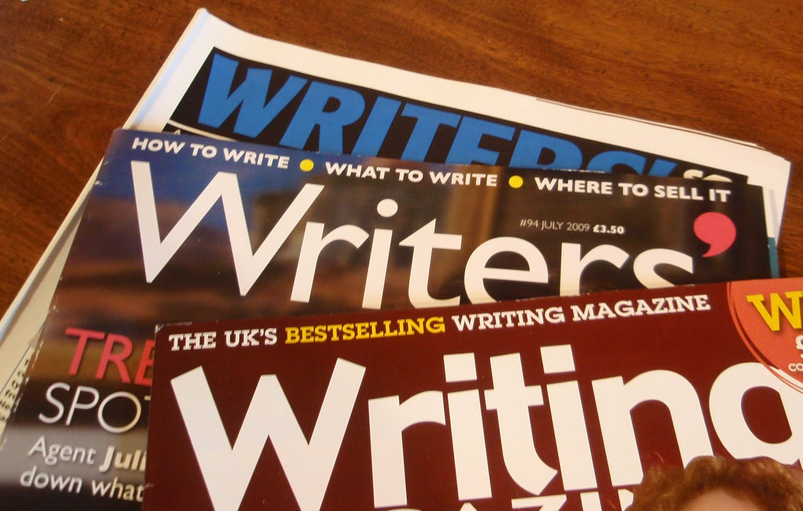 writing magazine lance writing magazines jobs