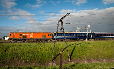 Blue+Train+2009-06-17-10.jpg (1024×626)