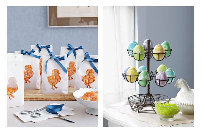 cake ideas for easter. browsing for cake ideas