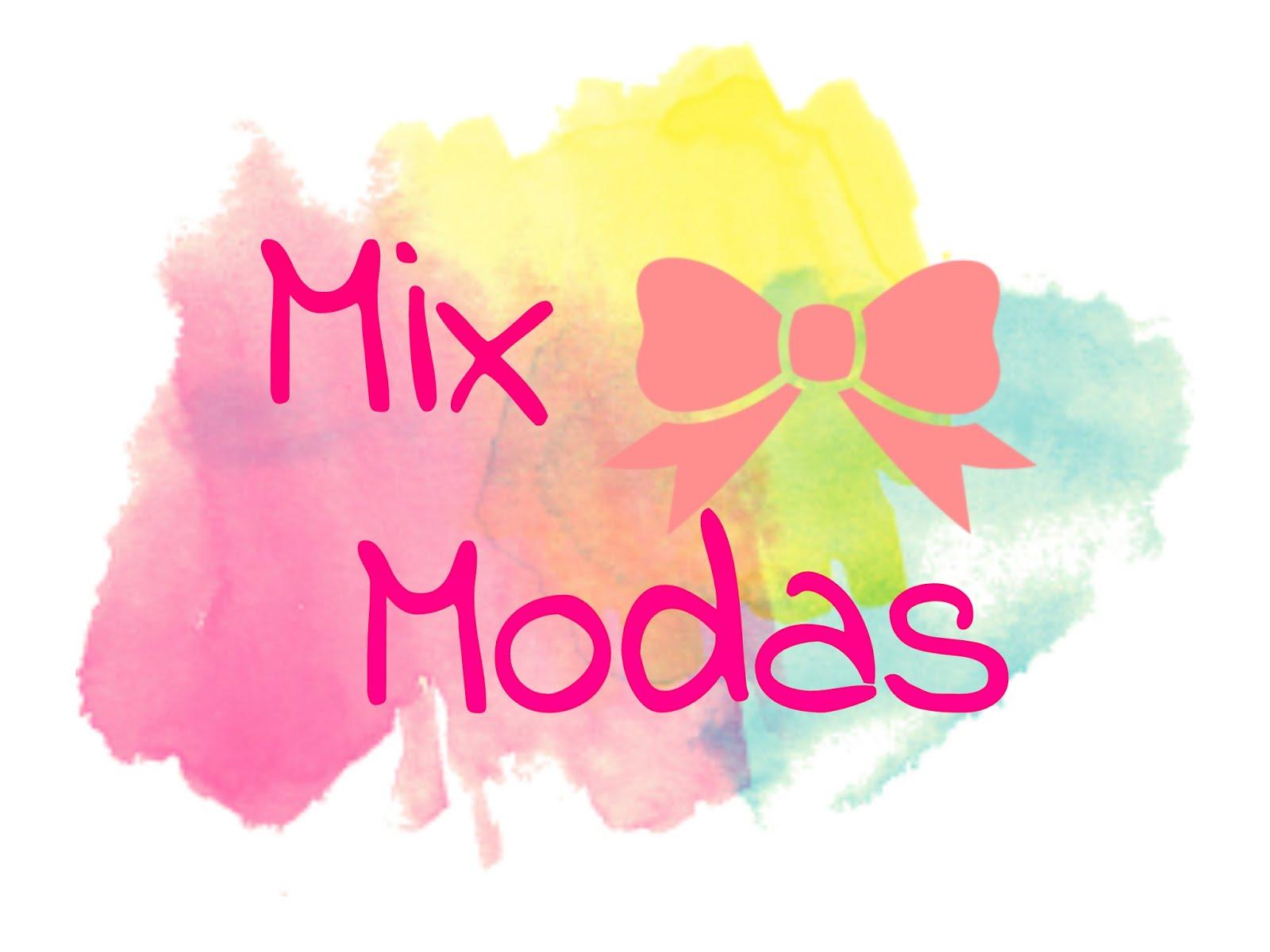Mix Modas