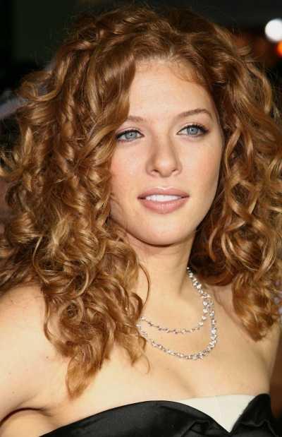 Karamel Saç Nasıl Boyanır | Saç Açma, Boyama Ve Balyaj