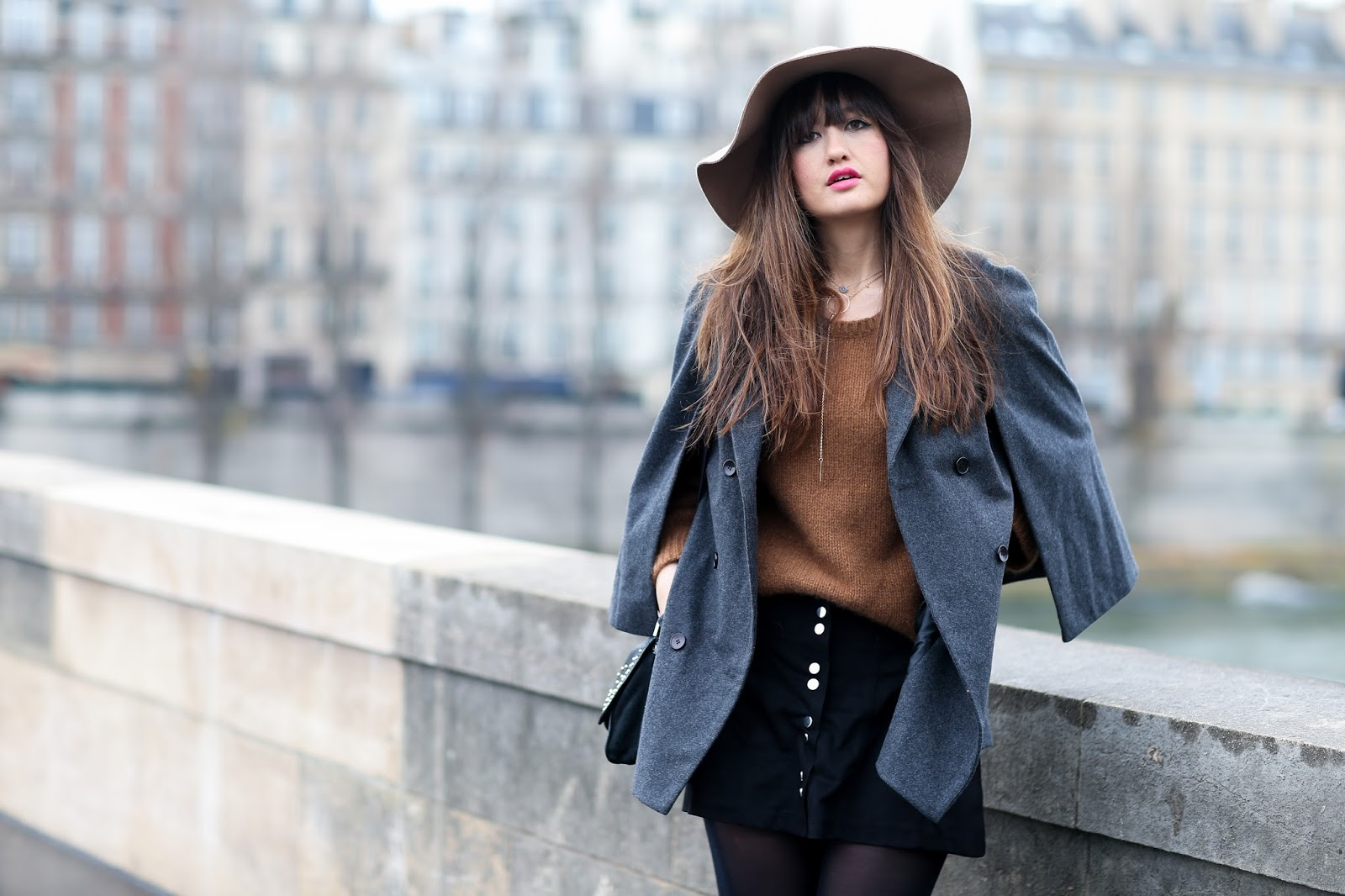 meet me in paree, blogger, fashion, style, look, Parisian style