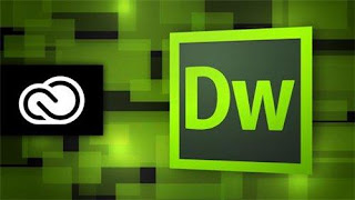 ADOBE DREAMWEAVER CC V2015 MULTI WIN32/WIN64-XFORCE