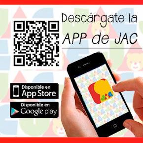App de JAC