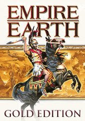 Empire Earth - Gold Edition | PC Game