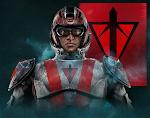 PlanetSide 2 - Terran Republic