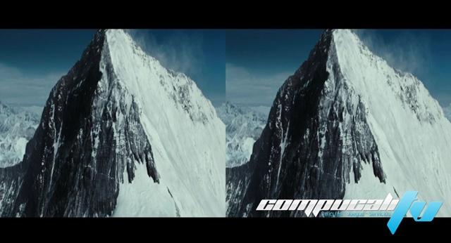 Everest 3D Latino