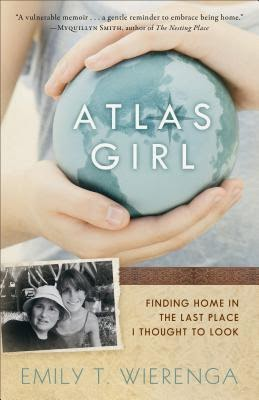 https://www.goodreads.com/book/show/18652914-atlas-girl