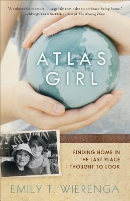 https://www.goodreads.com/book/show/18652914-atlas-girl