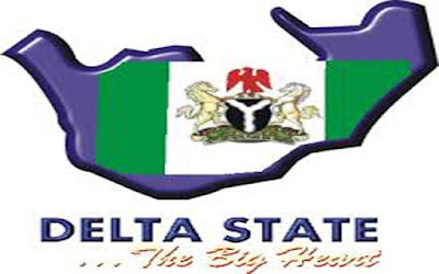 Delta Governorship Tribunal Throws Out LP's Petition, Commence Delivery On That Of APC