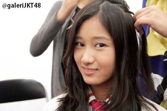 Galeri Foto JKT48