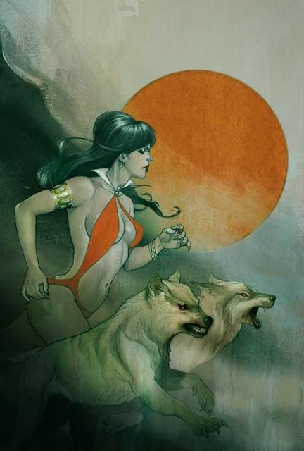 Raising Illustrations by Jenny Frion