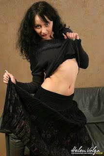 性感的猫 - sexygirl-amalia_brunette004-769482.jpg