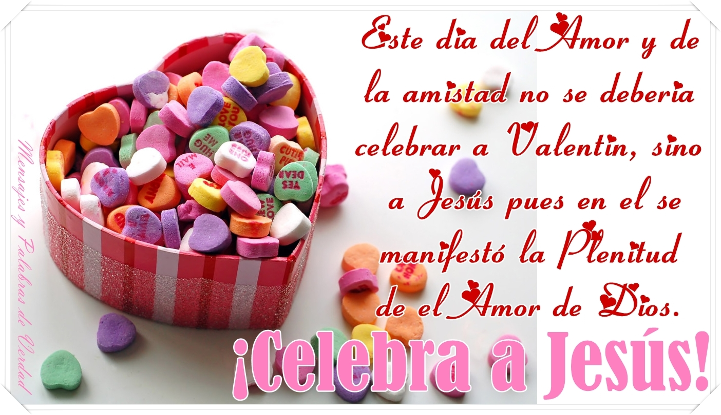 Amor cristiano