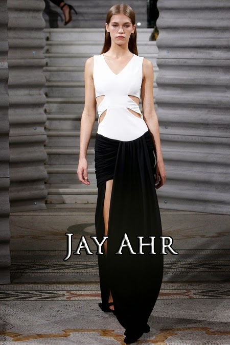 http://www.fashion-with-style.com/2013/09/jay-ahr-springsummer-2014.html