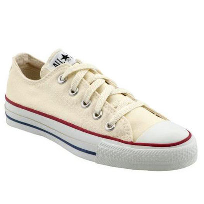 converse off white. off white converse that i\u0027m talking about n