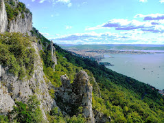 Un ciclo di sei escursioni per vedere il meglio del territorio vicino a Trieste
